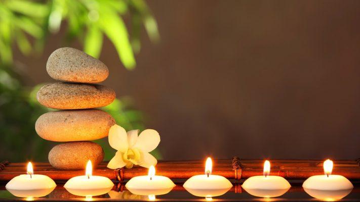 Clases de Relajación-Mindfulness-Meditación @ Centro del Alma   San Agustín del Guadalix   Comunidad de Madrid   España